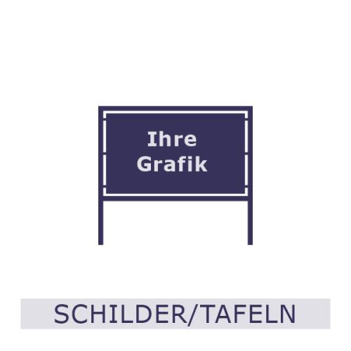 Schild, Tafel, Wegweiser, Namensschild, Firmenschild, Leitsystem, Informationstafel, Info