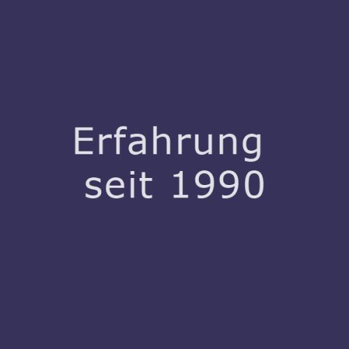 Erfahrung seit 1990, Werbeagentur, Zwenkau, Thomas Schäfer