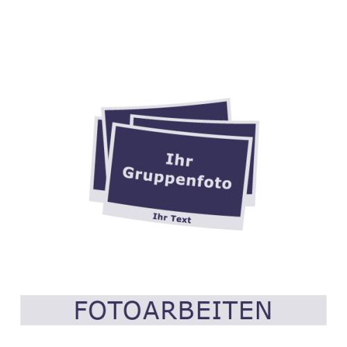 Foto, Bild, Fotografie, Fotoarbeiten, Klassentreffen, Gruppenfoto, Event